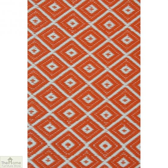 Eco-Friendly Reversible Rug_2