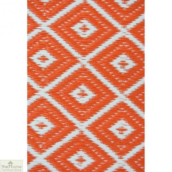 Eco-Friendly Reversible Rug_3
