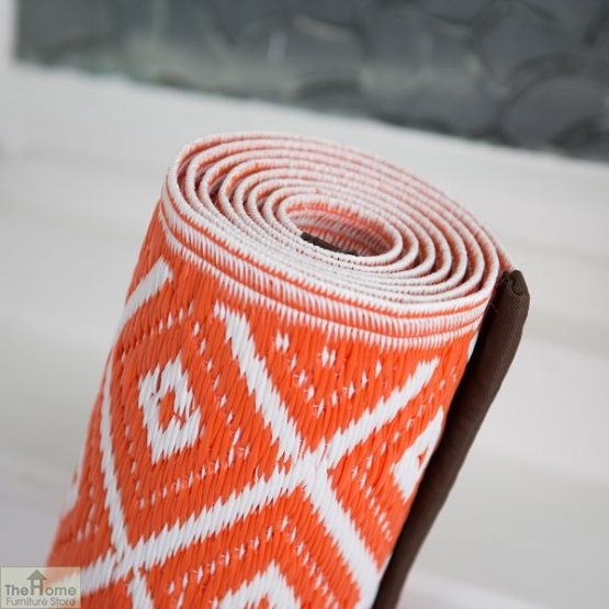 Eco-Friendly Reversible Rug_5