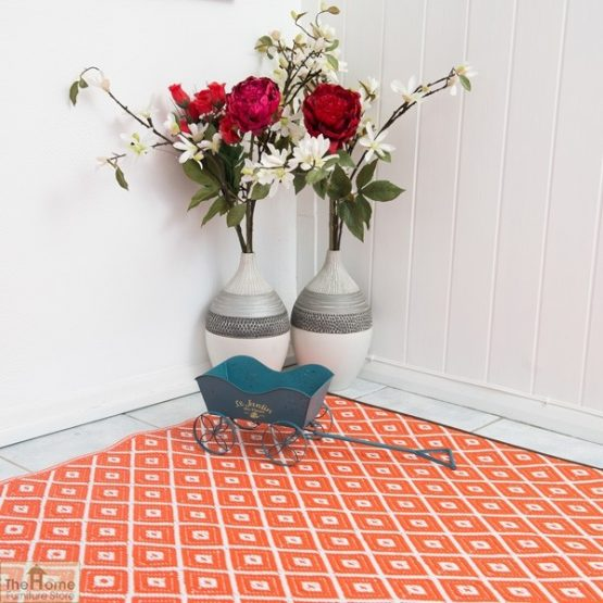 Eco-Friendly Reversible Rug_4