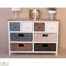 Camber Wide 8 Drawer Storage Chest_1