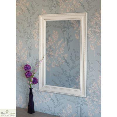 Devon Rectangular Wall Mirror_1