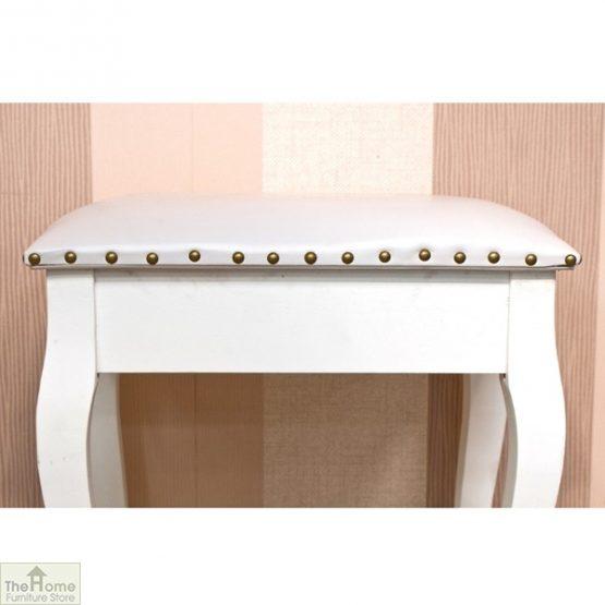 Limoges Dressing Table Stool_2