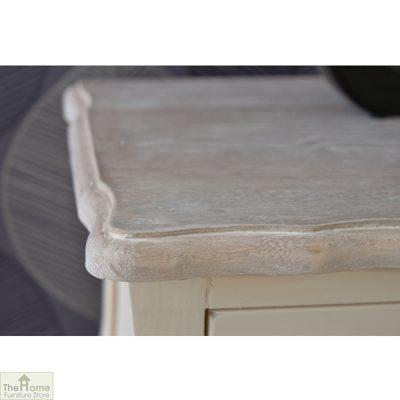 Devon 3 Drawer Bedside Table_6