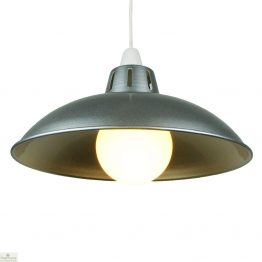 Traditional Metal Lampshades_1
