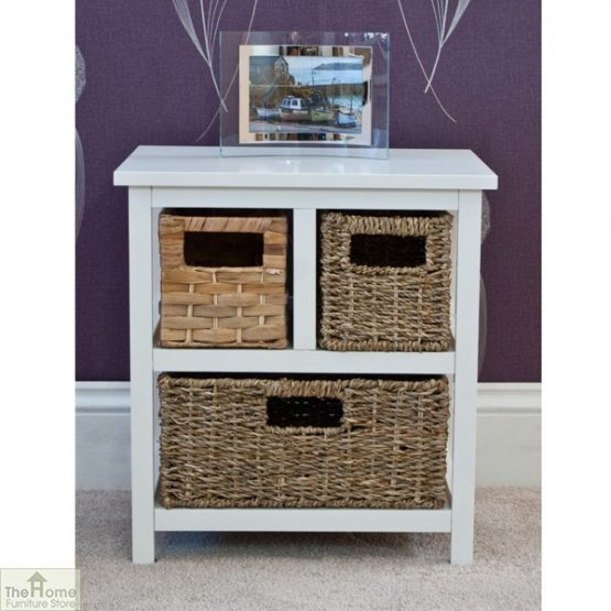 Camber Natural 3 Drawer Storage Unit_1