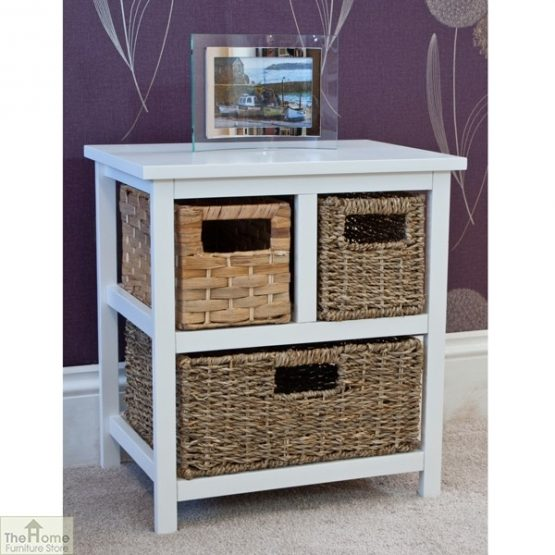 Camber Natural 3 Drawer Storage Unit_2