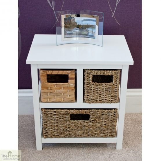 Camber Natural 3 Drawer Storage Unit_3