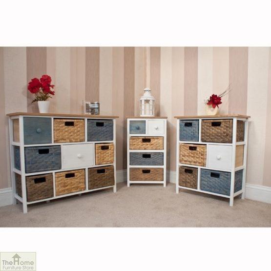 Camber 6 Drawer Storage Unit_11