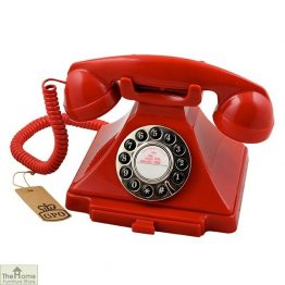 20th Century Carrington Telephone