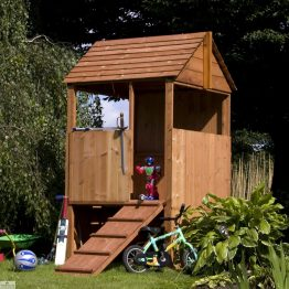Lookout Childrens Playhouse_1