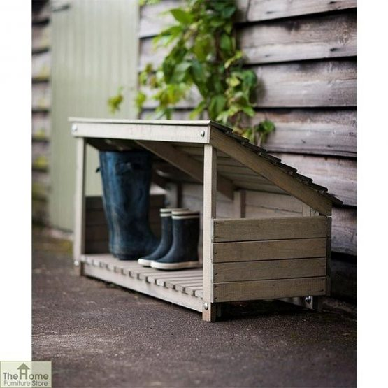 Wellington Boot Storage Rack_1