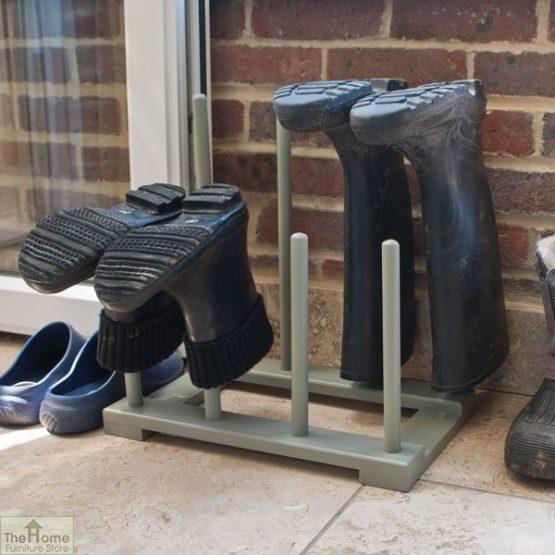 Gloucester Boot Holder_1