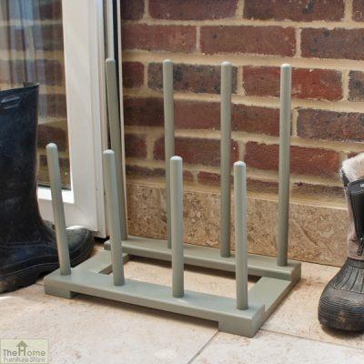 Gloucester Boot Holder_4