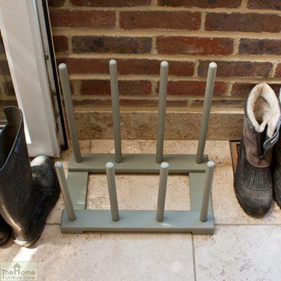 Gloucester Boot Holder_5