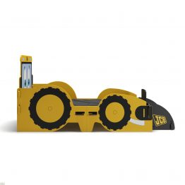 JCB Junior Bed Frame_1