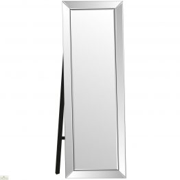 Frameless Venetian Mirror_1