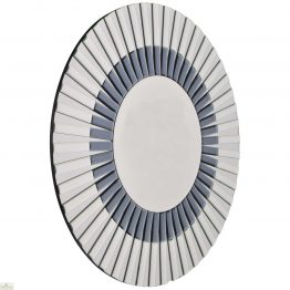 Round Glass Starburst Mirror_1