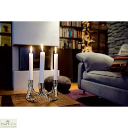 Bow Candle Holder_1