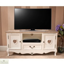 Casamoré Keighly Entertainment TV Unit_1