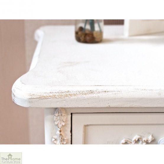 Casamoré Limoges Dressing Table Set_5
