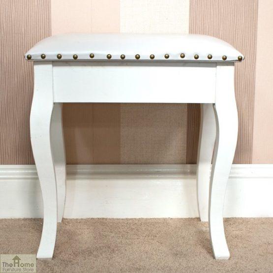 Casamoré Limoges Dressing Table Set_10