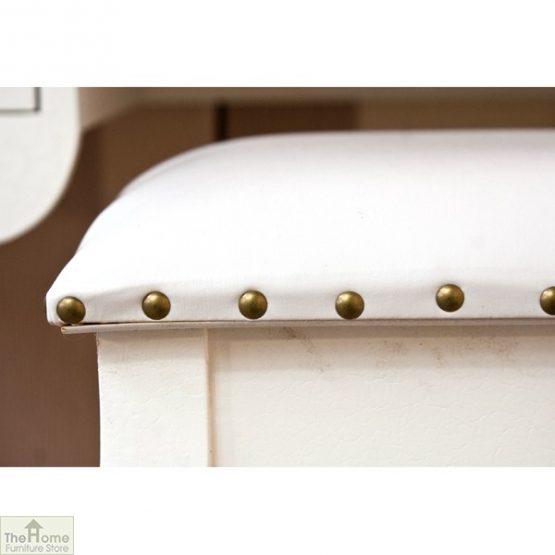 Casamoré Limoges Dressing Table Set_12