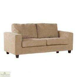Brampton Fabric 3 Seat Sofa_1