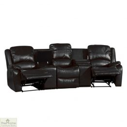 Maine Reclining Entertainment Sofa_1