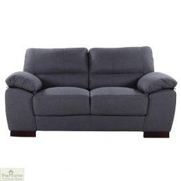 Newark Fabric 2 Seat Sofa_1