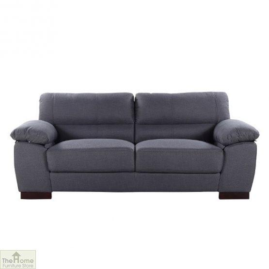 Newark Fabric 3 Seat Sofa_1