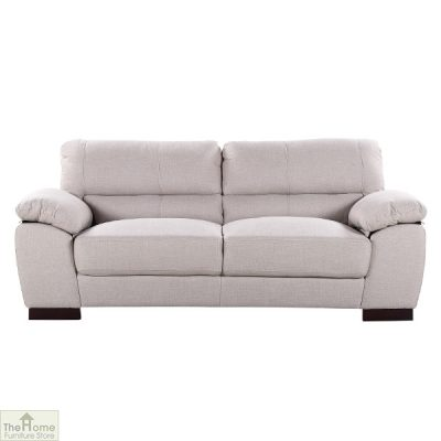 Newark Fabric 3 Seat Sofa_2