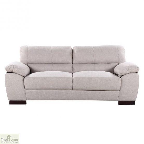 Newark Fabric 3 Seat Sofa_2