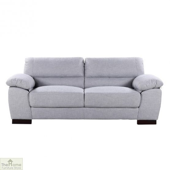 Newark Fabric 3 Seat Sofa_5