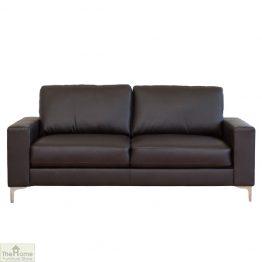 Como Leather 3 Seat Sofa_1