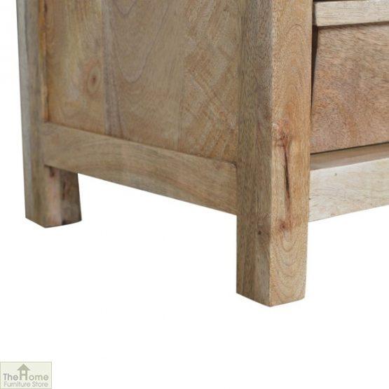 3 Drawer Wine Cabinet_11