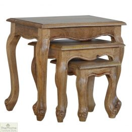 French Nest 3 Tables_1