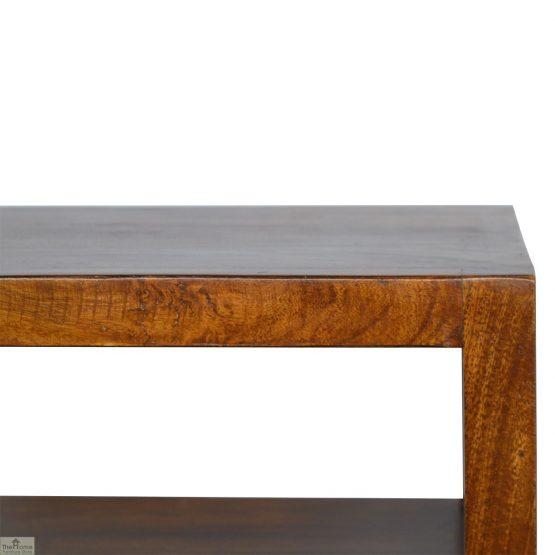 Hampton 1 Drawer Bedside Table_4