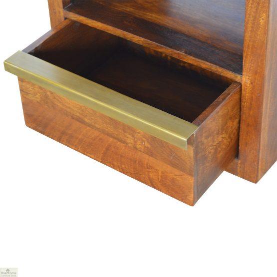 Hampton 1 Drawer Bedside Table_6