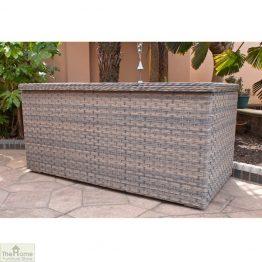 Casamoré Corfu Woodash Cushion Box_1