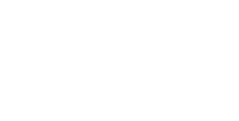 The Home Furniture Store