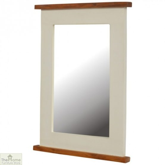 Woodbridge Rectangular Mirror_2