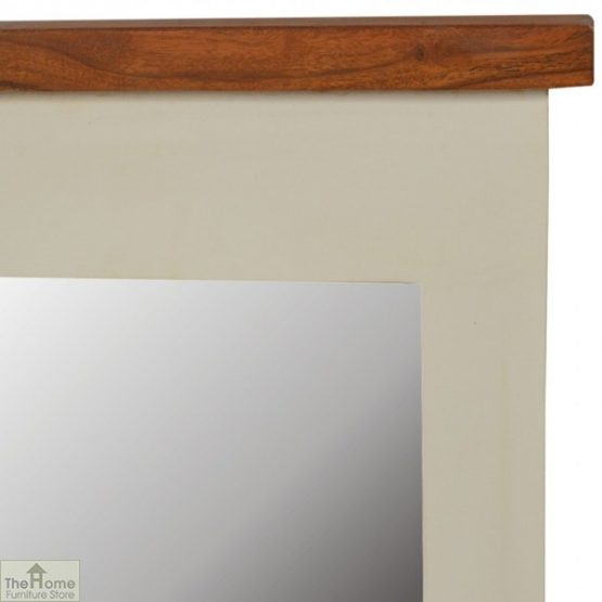 Woodbridge Rectangular Mirror_3