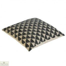 Durrie Square Cushion_1