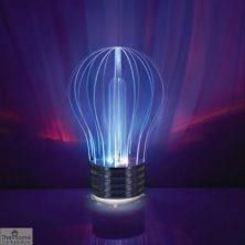 Lightbulb Mood Light