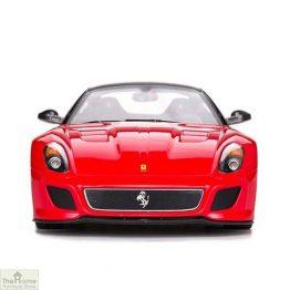 1:14 Ferrari 599 GTO RC Car_1