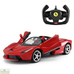 1:14 Ferrari Laferrari Aperta RC Car