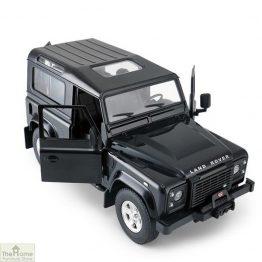1:14 Land Rover Defender RC Car_1
