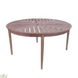 "Encore 54"" Round Dining Table"