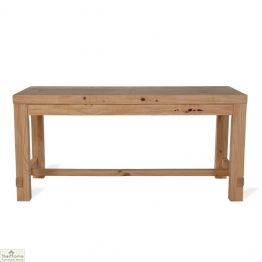 Brookville 4 Seater Pine Dining Table
